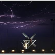 ocwindmill-lighting-6x9